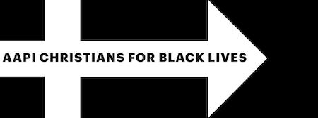 AAPI Christians for Black Lives